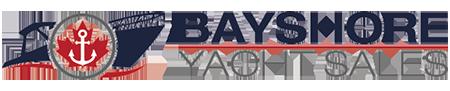 bayshoreyachts.com logo